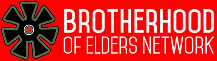 Brotherhood of the Elder Network