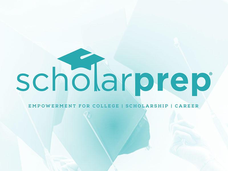 ScholarPrep Organizer